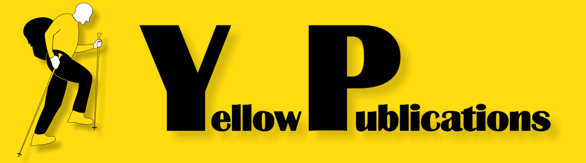 Yellow Publications